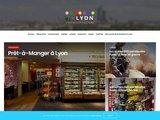 Sortir à Lyon et Sorties à Lyon
