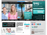 IPAG : Ecole de commerce